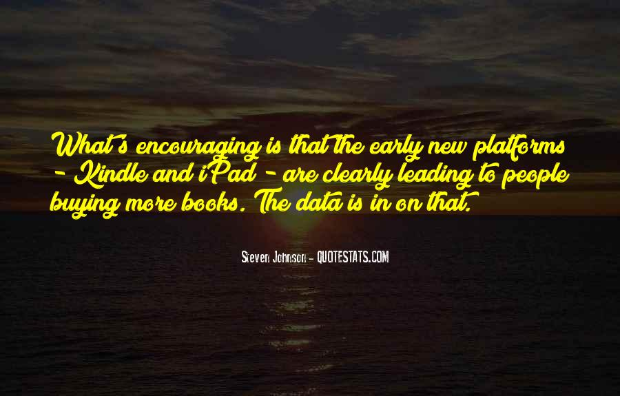 Quotes About New Books #96400