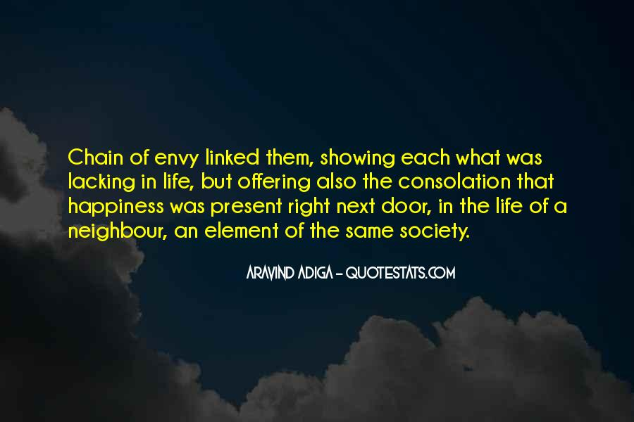Quotes About Life Of Happiness #25852