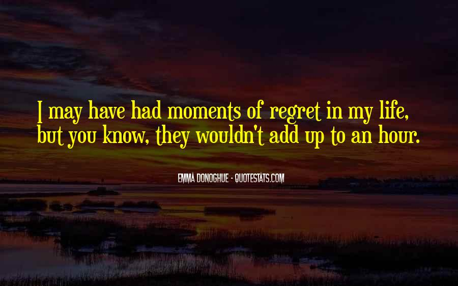 Quotes About Life Of Happiness #39206