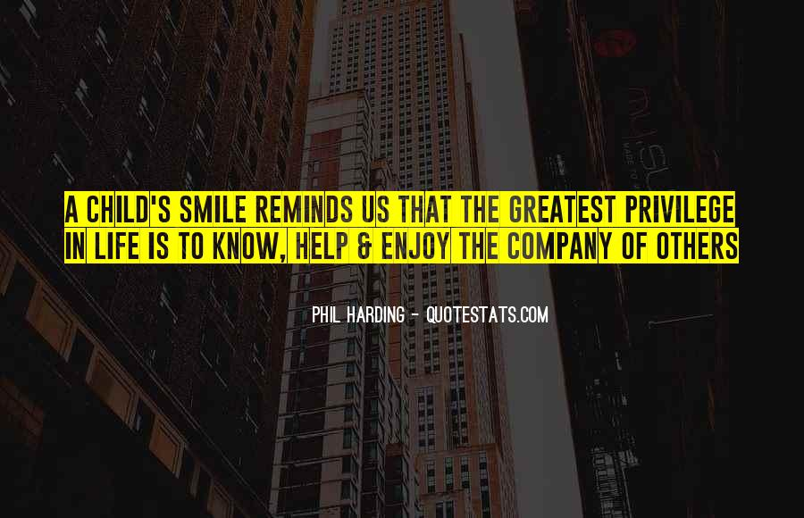 Quotes About Life Of Happiness #56610