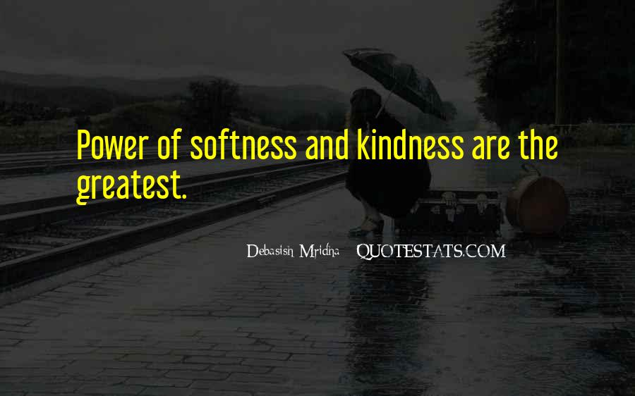 Quotes About Life Of Happiness #6042