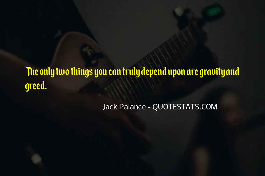 Quotes About Quotes Coraggio #1063140