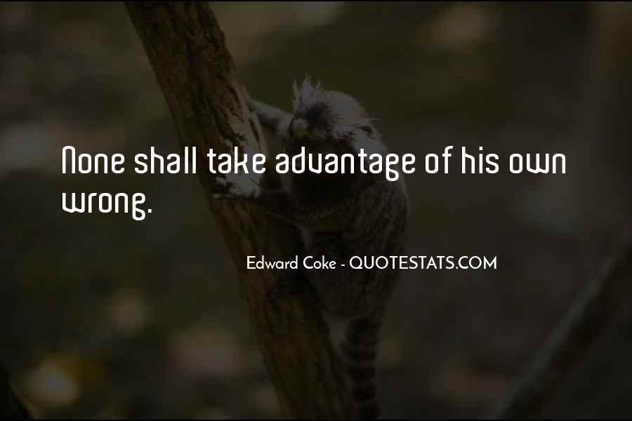 Quotes About Quotes Coraggio #1647461