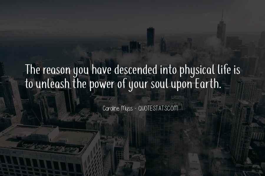 Quotes About Quotes Coraggio #1779139