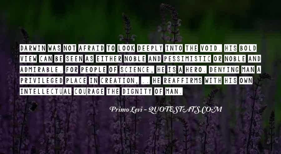 Quotes About Quotes Coraggio #268519