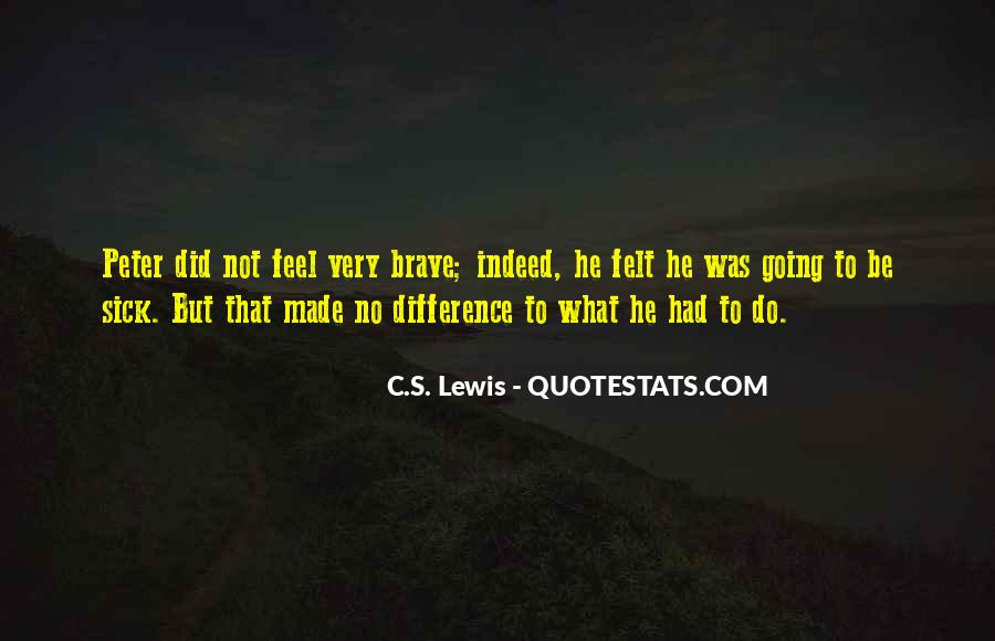 Quotes About Quotes Coraggio #483762