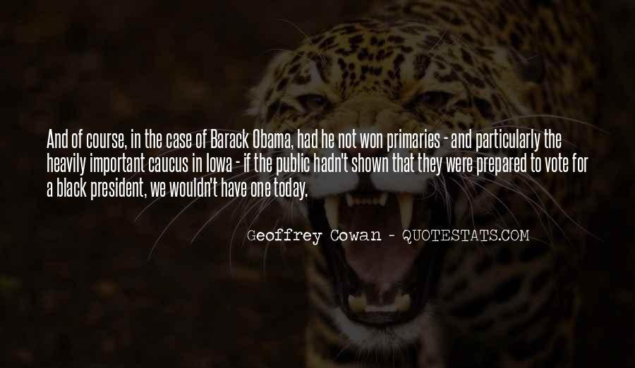 Quotes About Quotes Coraggio #838507