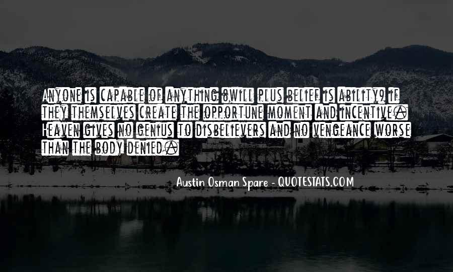 Quotes About Beating Eating Disorders #319034