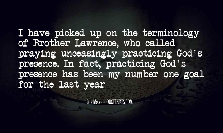 Quotes About Number Of Years #51795