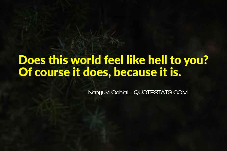 Quotes About Struggle And Death #938179