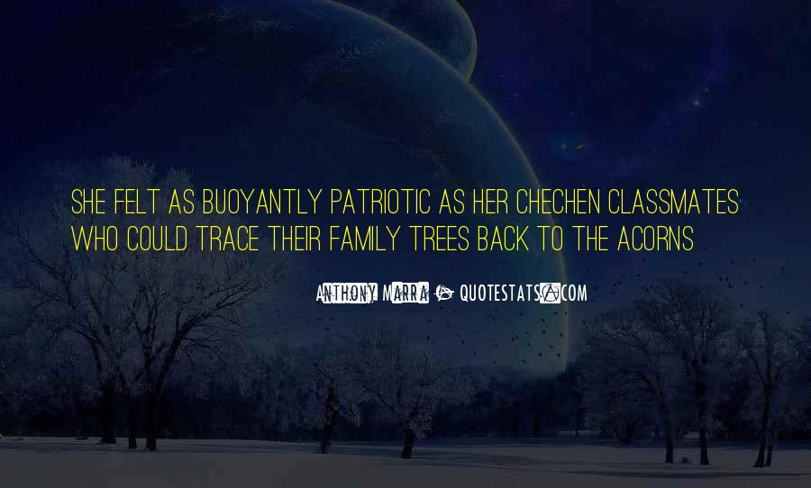 Quotes About Acorns #1771009