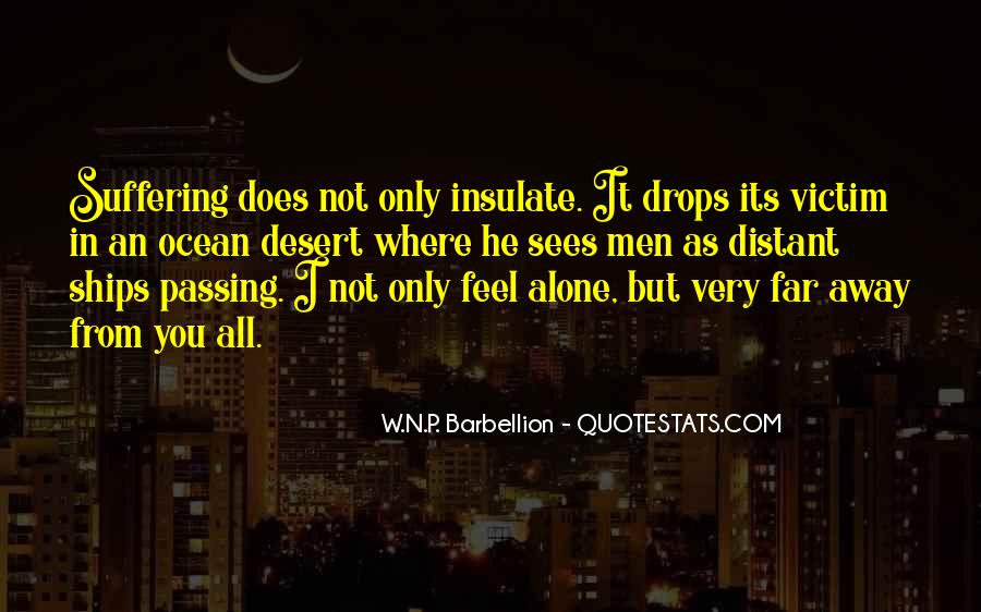 Quotes About Bringing Out Your Inner Child #990127