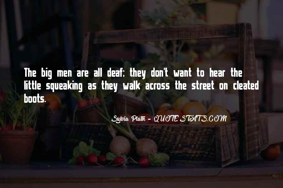 Quotes About Quotes Confessions Of A Dangerous Mind #1273337