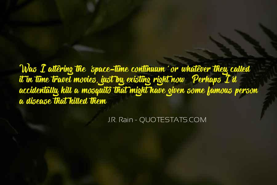Quotes About Quotes Confessions Of A Dangerous Mind #1754076