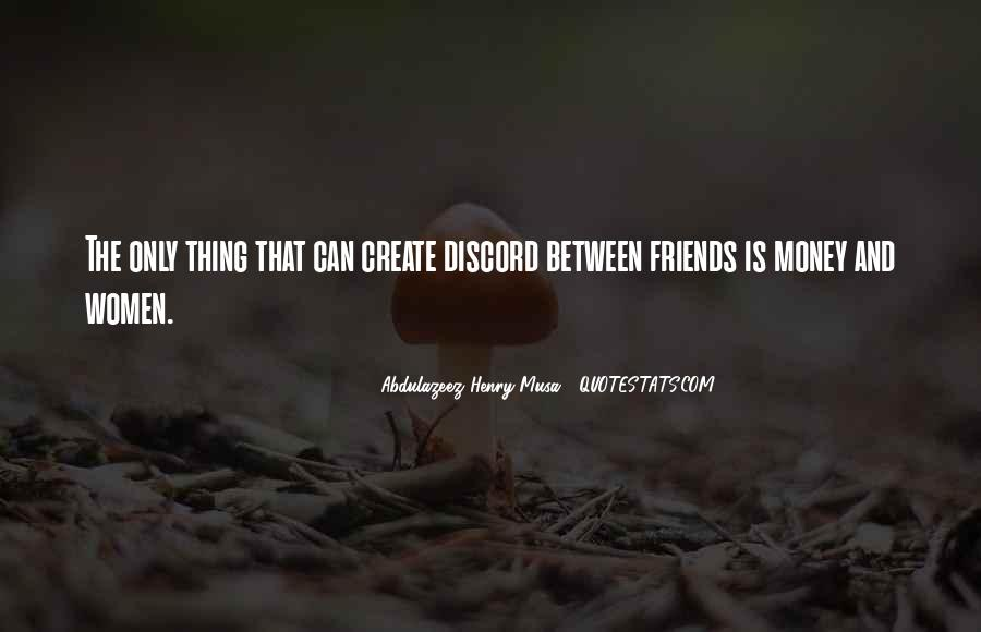 Quotes About Being Blessed With Great Friends #81030