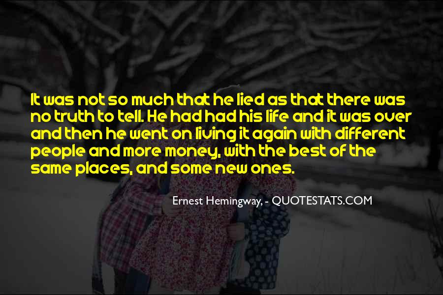 Quotes About Giving Up On Unrequited Love #1438703
