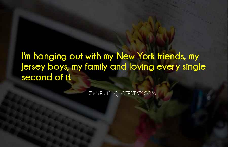 Quotes About Loving Your Best Friends #100480