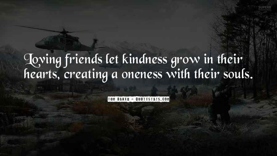 Quotes About Loving Your Best Friends #137981