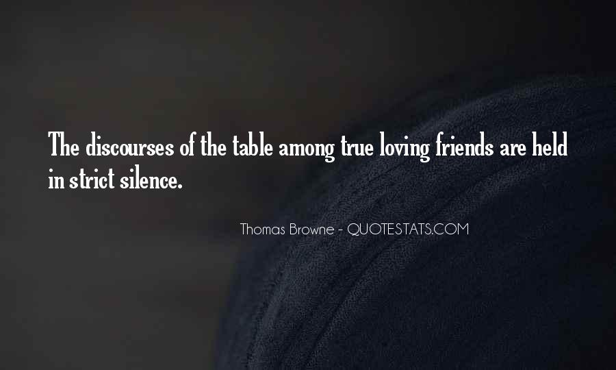 Quotes About Loving Your Best Friends #392641
