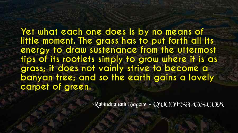 Quotes About Energy Of Life #254698