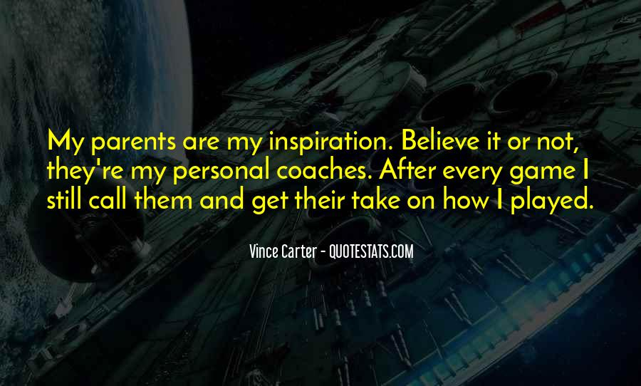 Quotes About Games #10445