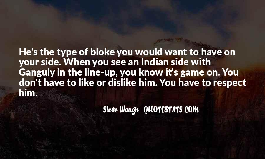 Quotes About Games #11214