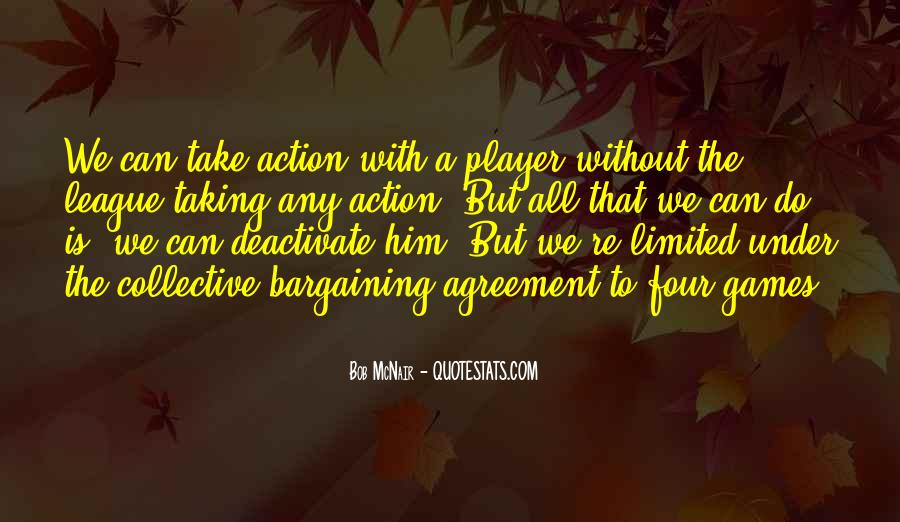 Quotes About Games #13875