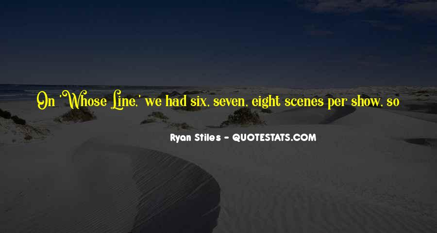 Quotes About Games #15285