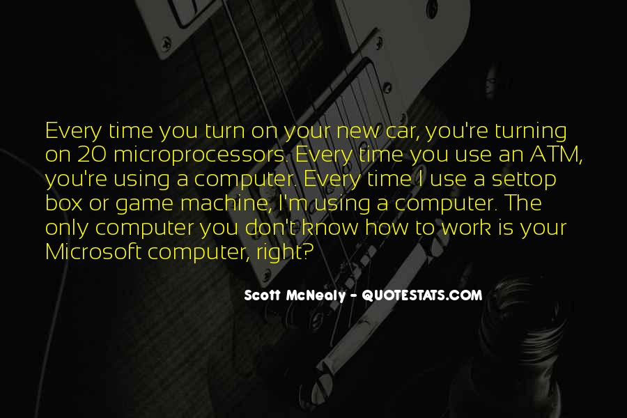 Quotes About Games #15727