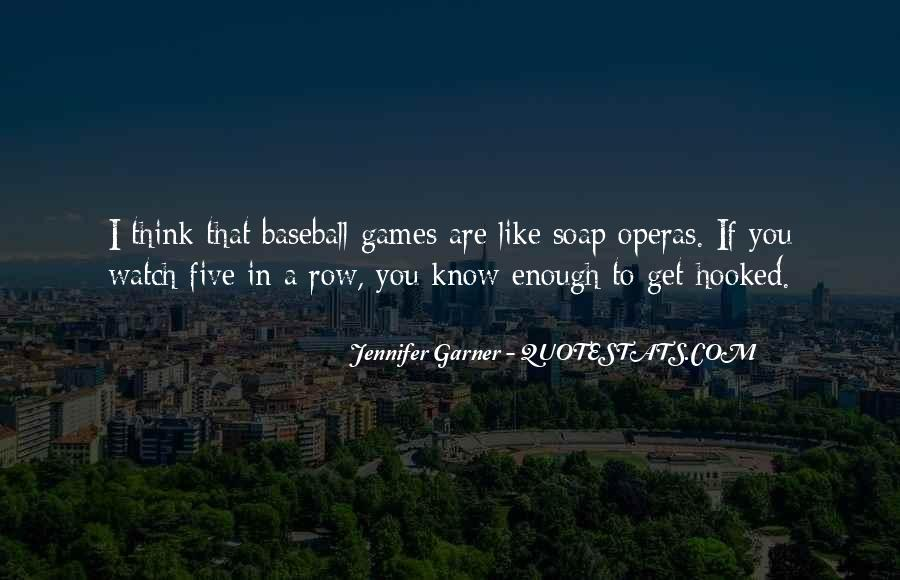 Quotes About Games #21820