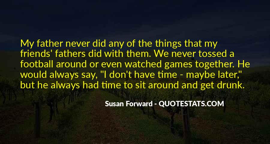 Quotes About Games #7767