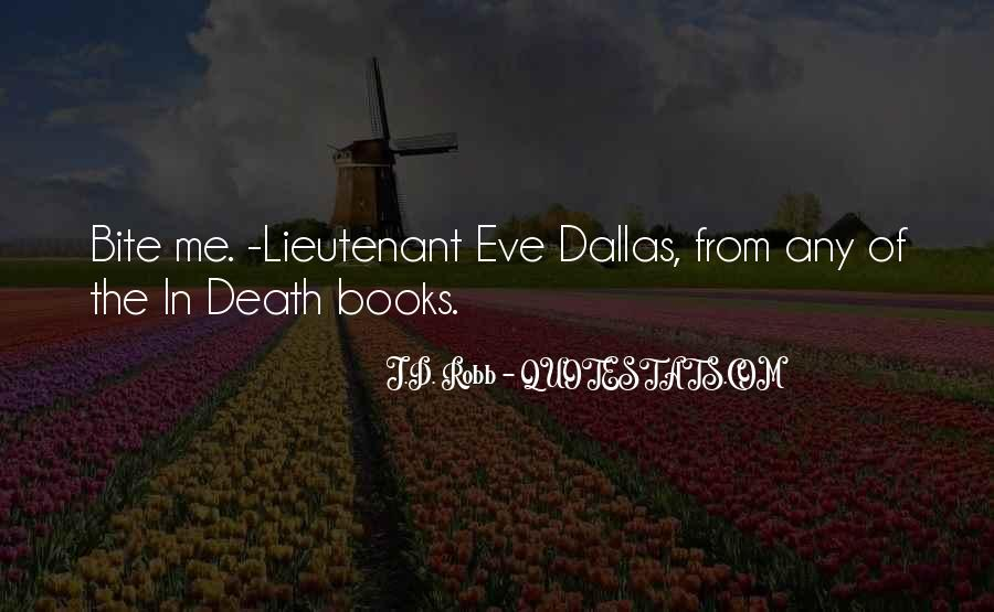 Quotes About The Mystery Of Death #150274