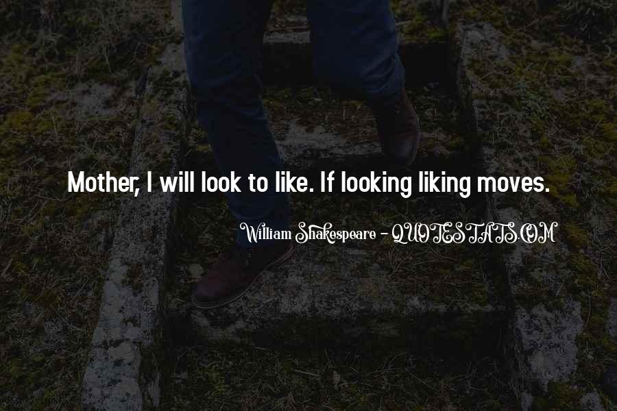 Quotes About Liking Someone More Than You Should #78640