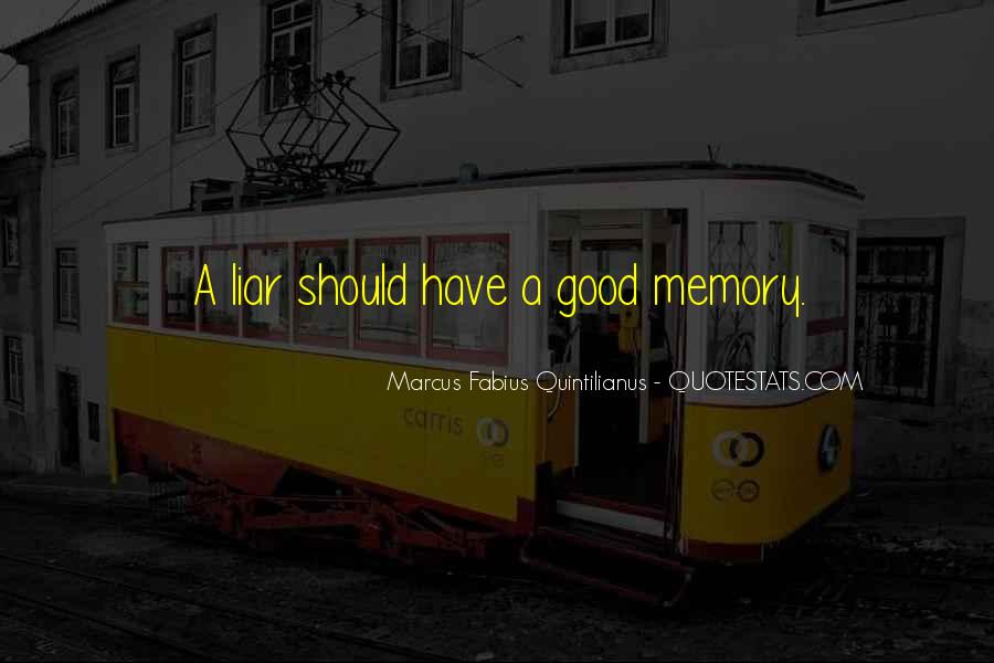 Quotes About Railway Stations #1464497