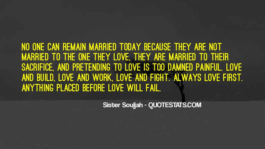 Quotes About Married Sister #280001