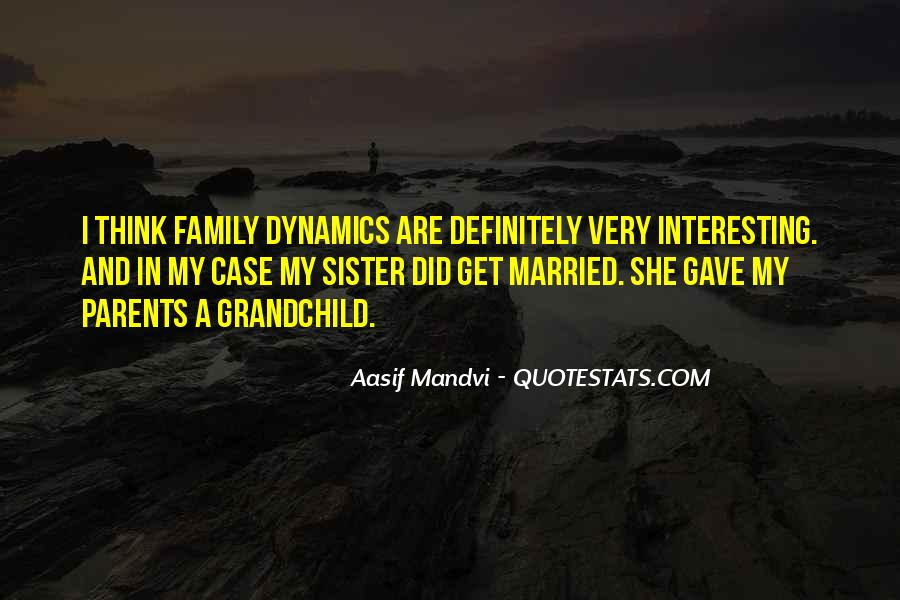 Quotes About Married Sister #483623