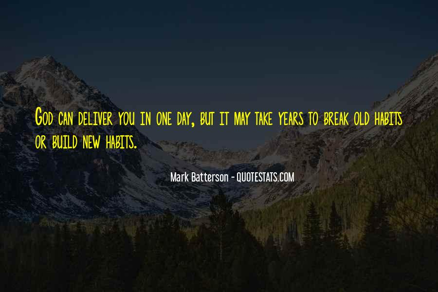Quotes About New Years Day #1366518