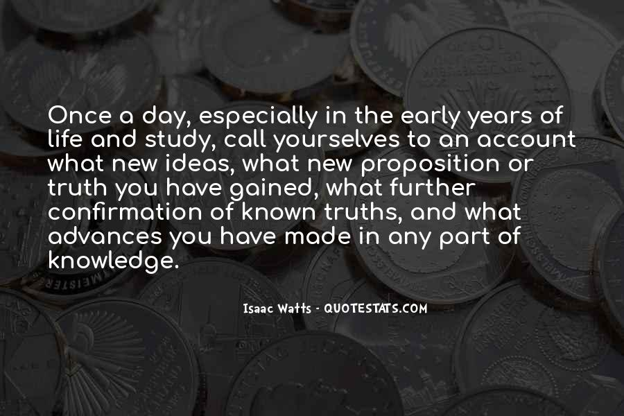 Quotes About New Years Day #1433433
