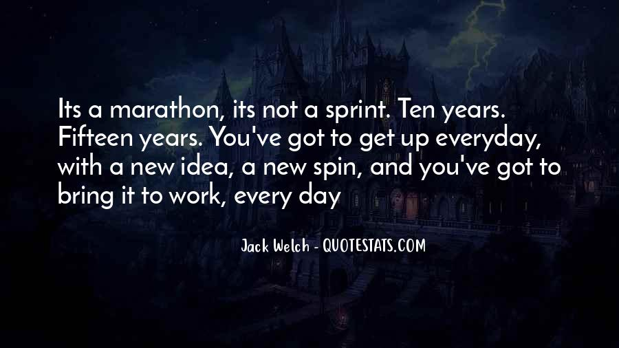 Quotes About New Years Day #1544375