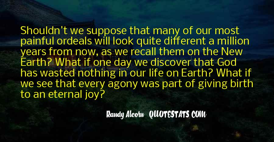 Quotes About New Years Day #967624