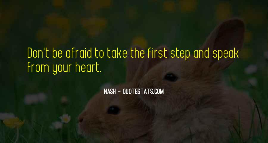 Quotes About Inspiration To Your Love #1471929