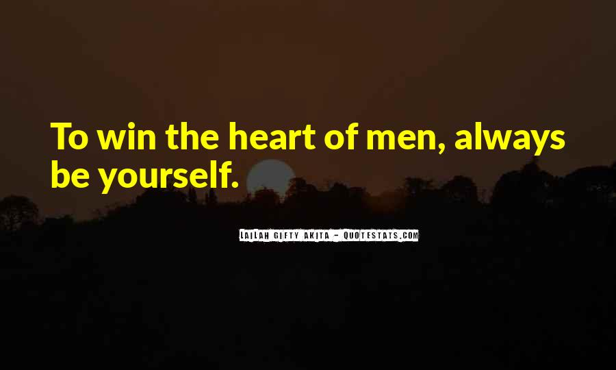 Quotes About Inspiration To Your Love #1537291