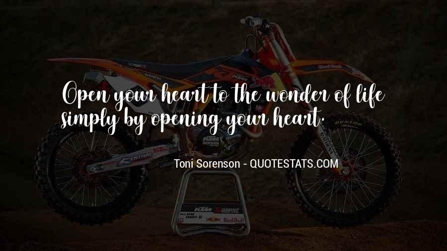 Quotes About Inspiration To Your Love #1545880