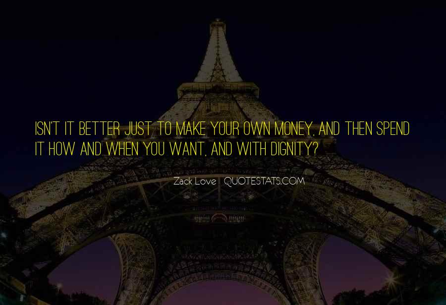 Quotes About Inspiration To Your Love #1711759