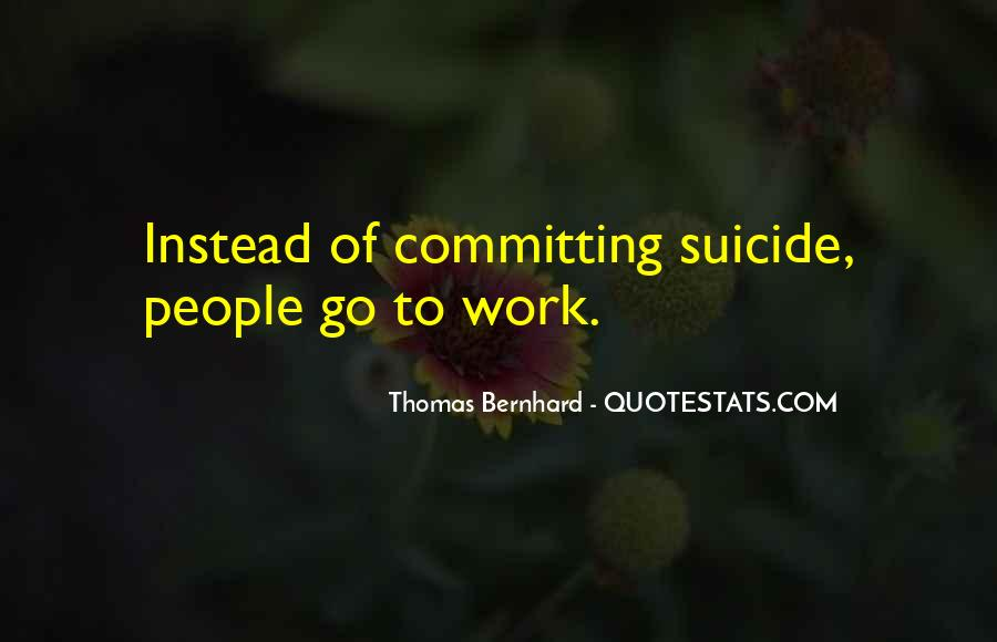 Quotes About Going To Work Funny #133512
