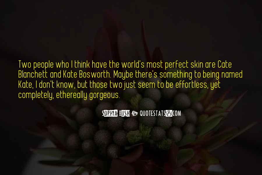 Quotes About Quotes Citations Apa #1670912