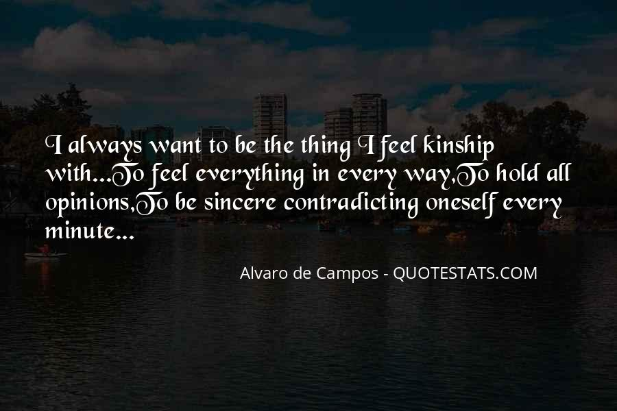 Quotes About Contradicting #1582366