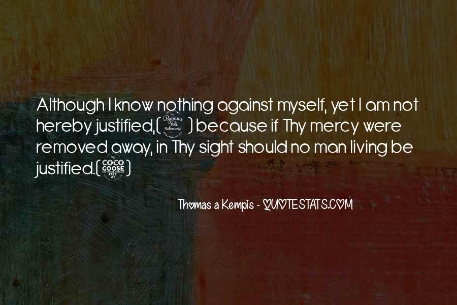 Quotes About Common Sense By Thomas Paine #1094642