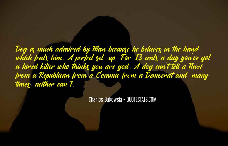 Quotes About Charles I #19152