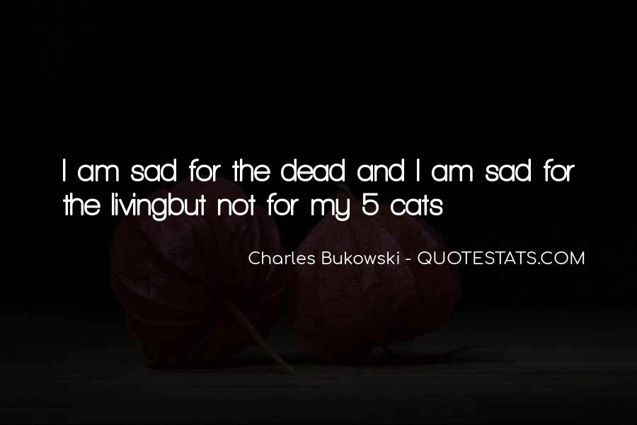Quotes About Charles I #19927